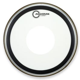 Image for Hi Energy Snare Head from SamAsh