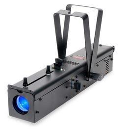 American DJ Ikon Profile GOBO Projector