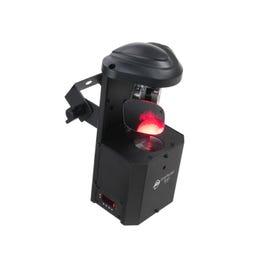 Image for Inno Pocket Scan Lighting Effect from SamAsh