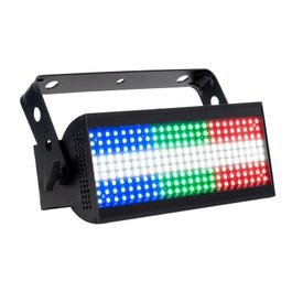 Image for Jolt 300 LED Strobe from SamAsh