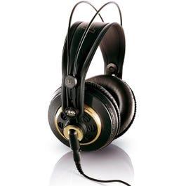 Image for K 240 Studio Headphones from SamAsh