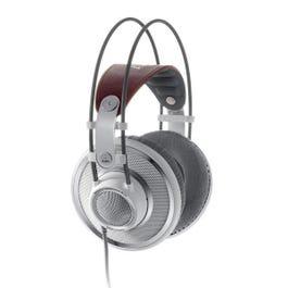 Image for K701 HiFi Reference Class Premium Headphones from SamAsh