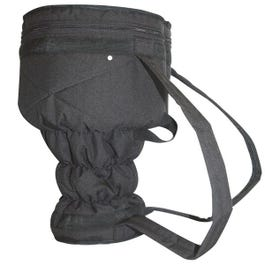 Image for Djembe Bag (Assorted Sizes) from SamAsh