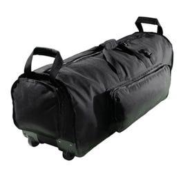 "Image for 46"" Hardware Bag w/Wheels from SamAsh"