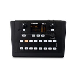 Image for ME-1 Personal Mixer from SamAsh