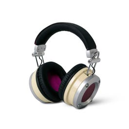 Image for MP-1 Mixphone Multi-mode Reference Headphones with Vari-Voice from SamAsh