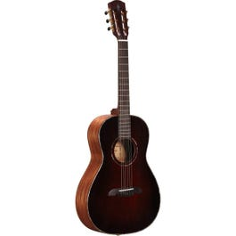 Image for MPA66SHB Masterworks A66 Series Parlor Acoustic Guitar from SamAsh