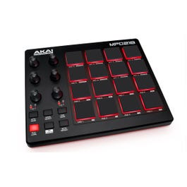 Image for MPD 218 USB Pad Controller from SamAsh