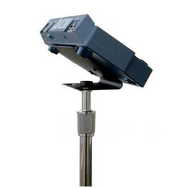 Image for MT1 Mic Stand Mount from SamAsh