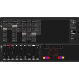 American DJ myDMX 3.0