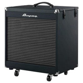 Image for PF-210HE Portaflex Bass Cabinet from SamAsh