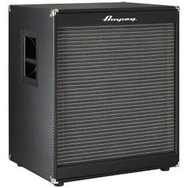 "Image for Portaflex PF-410HLF 4x10"" Bass Speaker Cabinet from SamAsh"