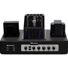 Image for Portaflex PF-50T Bass Amplifier Head from SamAsh