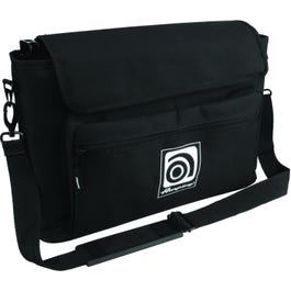 Ampeg PF-500/800 Padded Carrying Bag