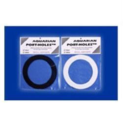 "Image for Black Bass Drum Portal Hole (5"" Diameter) from SamAsh"