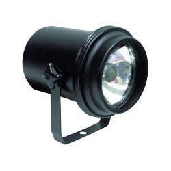 Image for Pinspot Lighting Effect from SamAsh