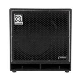 Image for PRO NEO 115HLF Bass Speaker Cabinet from Sam Ash