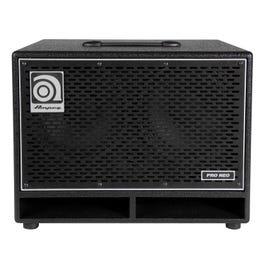 "Ampeg Pro Neo PN-210HLF 2x10"" Bass Speaker Cabinet"