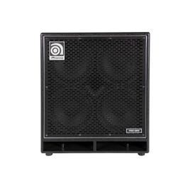 Image for PRO NEO 410HLF Bass Speaker Cabinet (New) from SamAsh