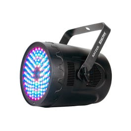 Image for DJ Startec Rayzer 2-in-1 LED and Laser Lighting Effect from SamAsh