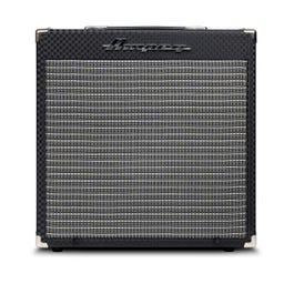 """Image for Rocket Bass RB-108 30-Watt 1x8"""" Bass Guitar Amplifier from Sam Ash"""
