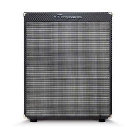 """Image for Rocket Bass RB-210 500-Watt 2x10"""" Bass Guitar Amplifier from Sam Ash"""