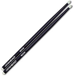 Image for RK Rock Aluminum Drumsticks from SamAsh