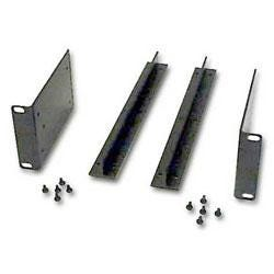 Image for RM2 Rack Mount Kit (for M5 or U5) from SamAsh