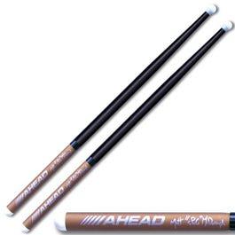 "Image for S7A Spug ""MuDvAyNe"" (MT) 15.69"" Sticks with Ball from SamAsh"