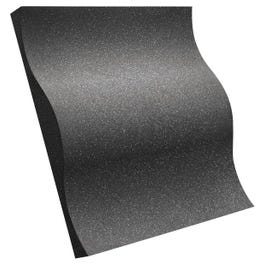 "Auralex Studiofoam Wave 2'x2'x3"" Panels, 16 Pack"