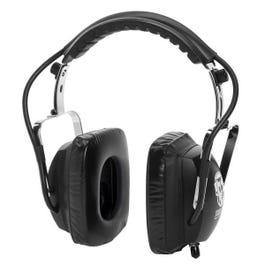 Metrophones SKG Studio Kans Headphones