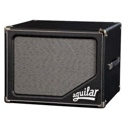 "Image for SL112 1x12"" Super Light Bass Speaker Cabinet from SamAsh"