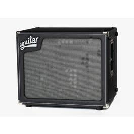 "Image for SL 210 2x10"" 400-Watt 8 Ohm Bass Speaker Cabinet from SamAsh"