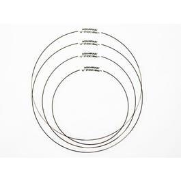 """Image for Studio Rings SR Set #10 - 10"""", 12"""", 14"""", 16"""" from SamAsh"""