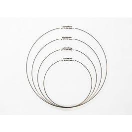 """Image for Studio Rings SR Set #2 - 10"""",12"""",14"""",16"""" from SamAsh"""