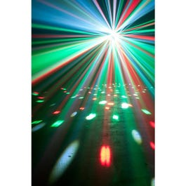 American DJ Stinger II Lighting Effect