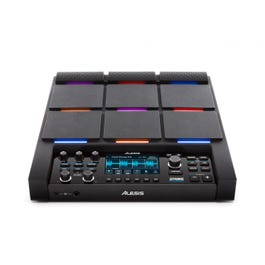 Image for Strike MultiPad Electronic Drum Pad from SamAsh