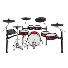 Image for Strike Pro Special Edition Electronic Drum Kit from SamAsh