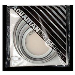 Image for Studio X Series Standard Sizes Drum Head Pre Pack from SamAsh