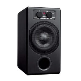 Image for Sub7 Powered Subwoofer from SamAsh