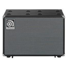 """Ampeg SVT-112AV 1x12"""" Bass Speaker Cabinet"""