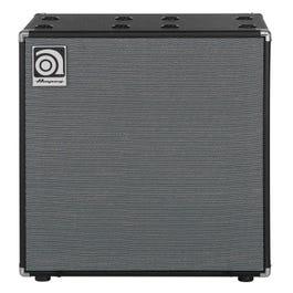 """Ampeg SVT-212AV 2x12"""" Bass Speaker Cabinet"""