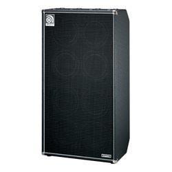 "Image for SVT810E Classic Series 8x10"" Bass Speaker Cabinet from SamAsh"