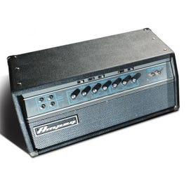 Image for SVT-VR 300-Watt Bass Amplifier Head (Demo) from Sam Ash