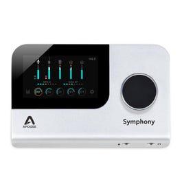 Image for Symphony Desktop Audio Interface from SamAsh