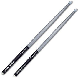 Image for TS Tommy Lee Silver Series Drumsticks from SamAsh