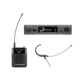 Image for ATW-3211/892EE1 3000 Series Wireless Headset System from SamAsh