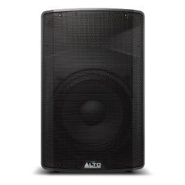 "Image for Professional TX312 700-Watt 12"" 2-Way Powered Speaker from Sam Ash"