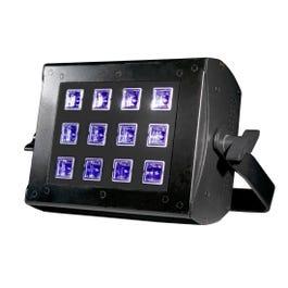 UV Flood 36 Black Light
