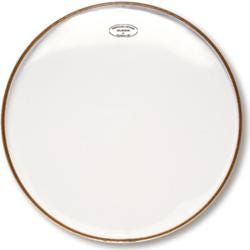 """Image for 14"""" American Vintage Snare Side Drum Head from SamAsh"""